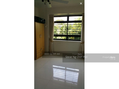 For Rent - 28C Dover Crescent