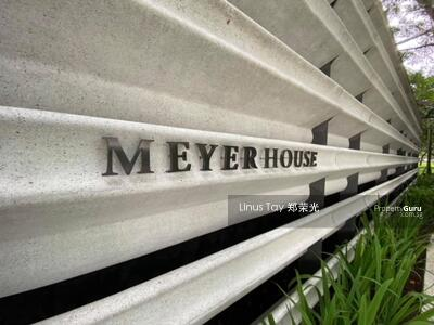 For Sale - MeyerHouse