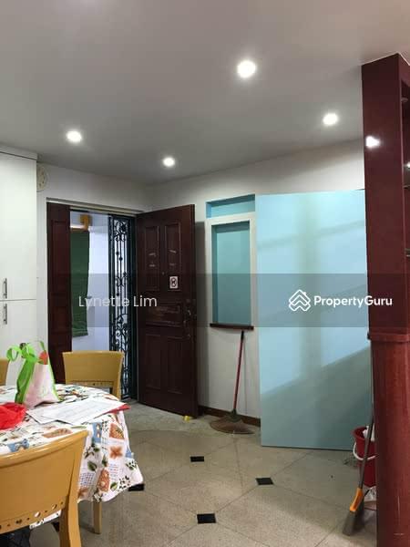 119B Kim Tian Road #108116065