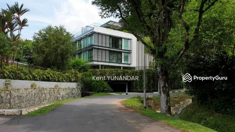 Oei Tiong Ham Park #108116701