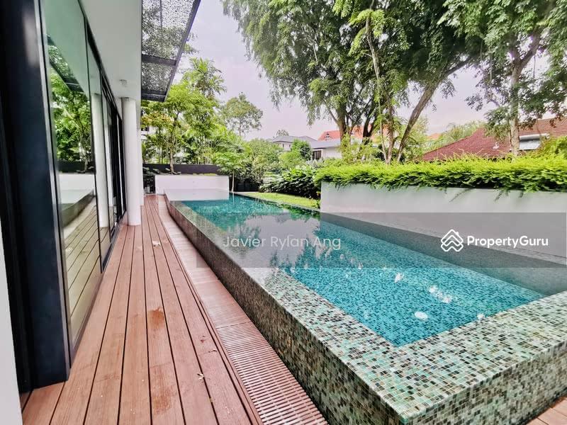Oei Tiong Ham Park #129390129