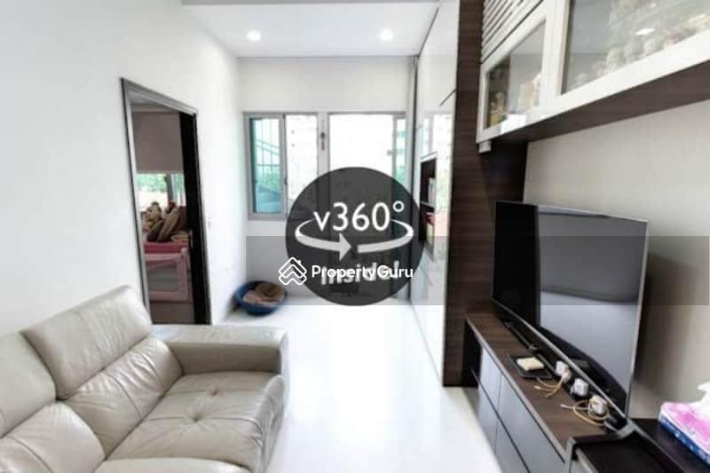 Jade Residences #108123937