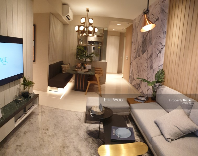 The Florence Residences #108162611