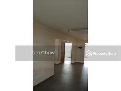 For Rent - 163 Ang Mo Kio Avenue 4