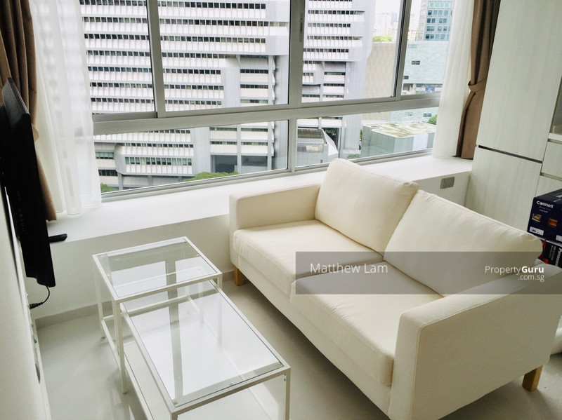 Devonshire Residences 55 Devonshire Road 1 Bedroom 506 Sqft Condos Apartments For Sale By Matthew Lam S 1 175 000 21826103
