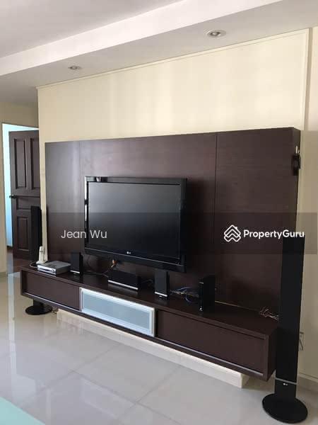 678A Jurong West Street 64 #108300361