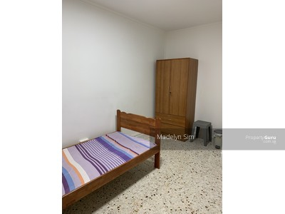 For Rent - 171 Bedok South Road