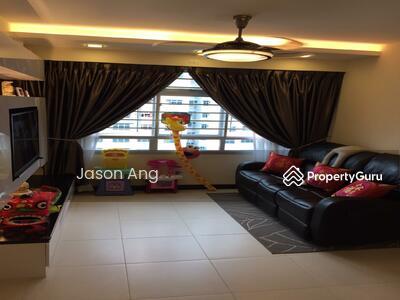 Property For Sale, at 573 Choa Chu Kang Street 52