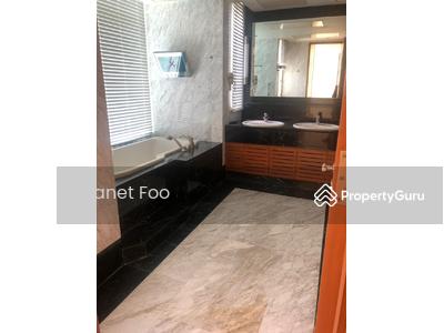For Rent - Setia Residences