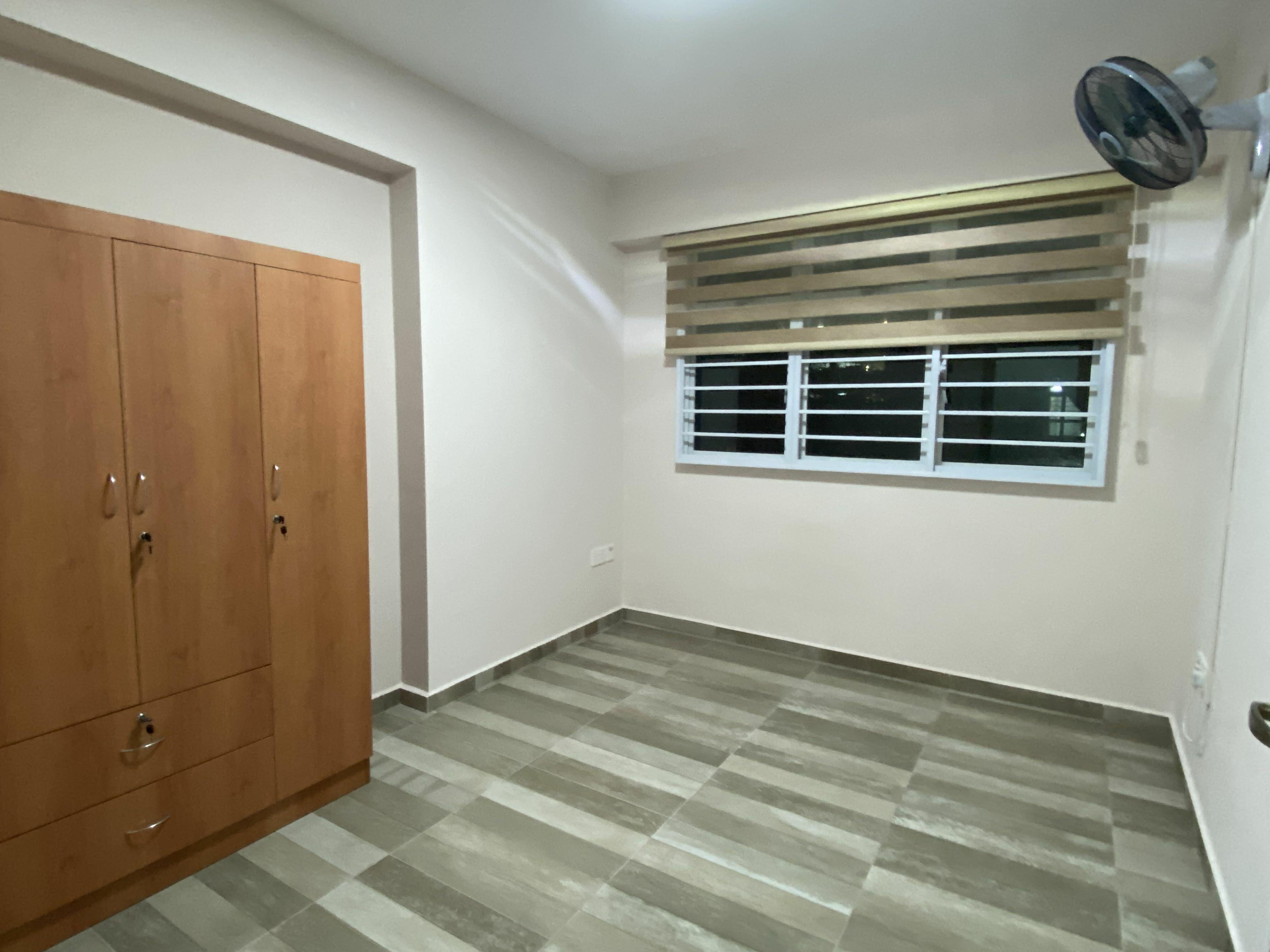 450B Bukit Batok West Avenue 6 #130134391