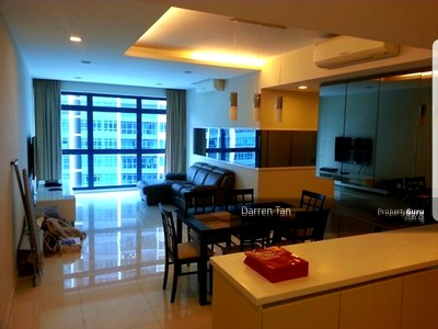 Outstanding Property For Rent At City Square Residences Propertyguru Download Free Architecture Designs Scobabritishbridgeorg