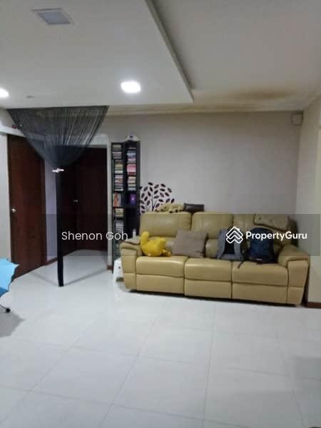 258 Serangoon Central Drive #108384715