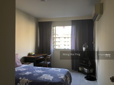 For Rent - 711 Jurong West Street 71