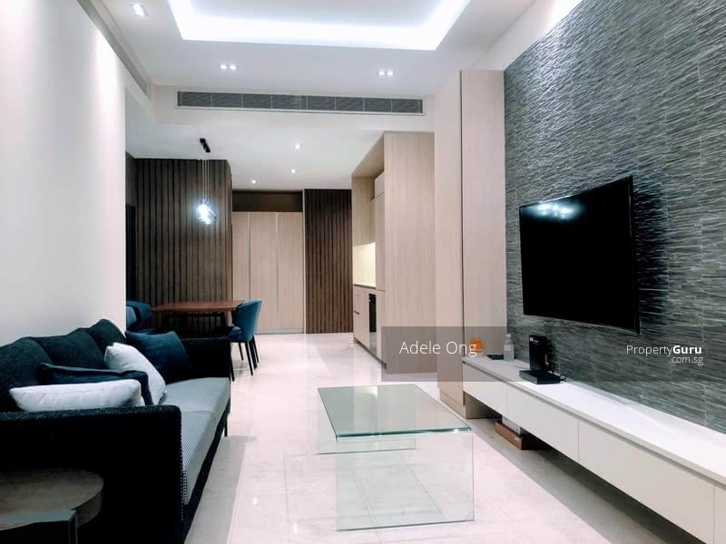 DUO Residences #108467783