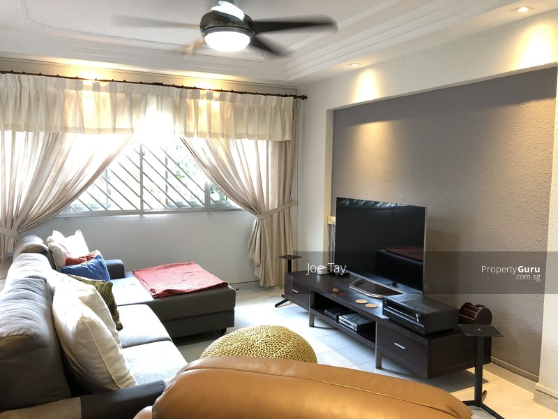 874A Tampines Street 84 #108596547