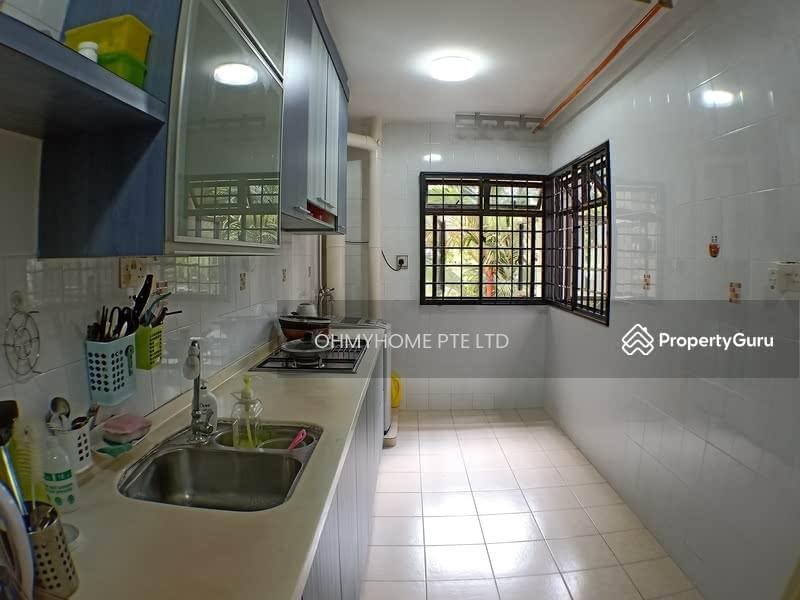 309A Ang Mo Kio Street 31, 309A Ang Mo Kio Street 31, 3
