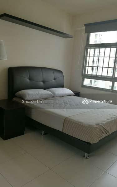 601D Punggol Central #108660405