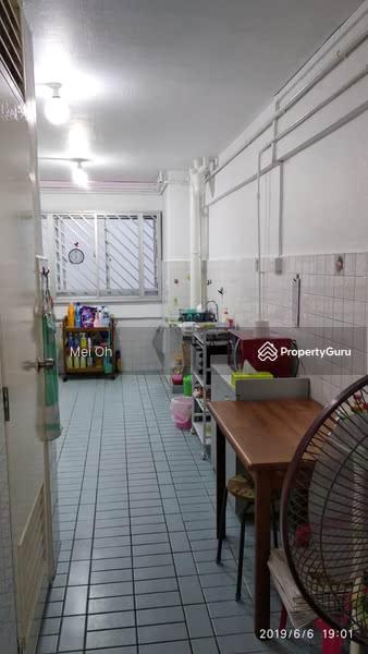658 Yishun Avenue 4 #108702375