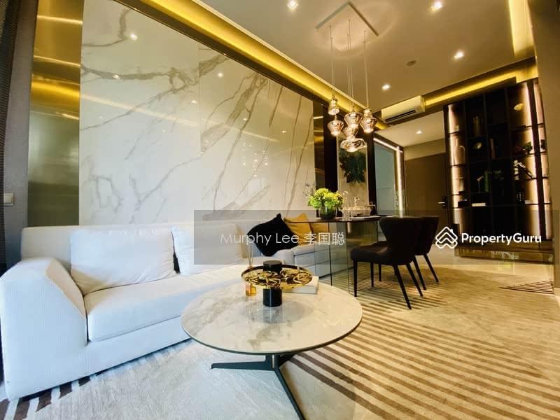 ✔ Enjoy Developer VVIP Best Price EXTRA $15K to $20K Furniture Vouchers BOOK NOW: (+65) 8838 1388!