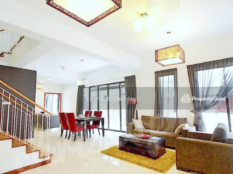 Bukit villas #108745693