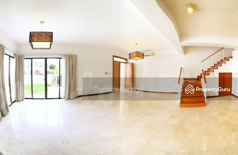 Bukit villas #109470547