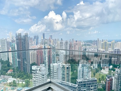 Property For Sale, at Skyline @ Orchard Boulevard