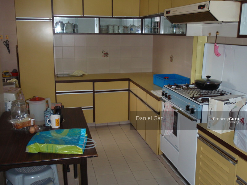 For Rent - 230 Lorong 8 Toa Payoh