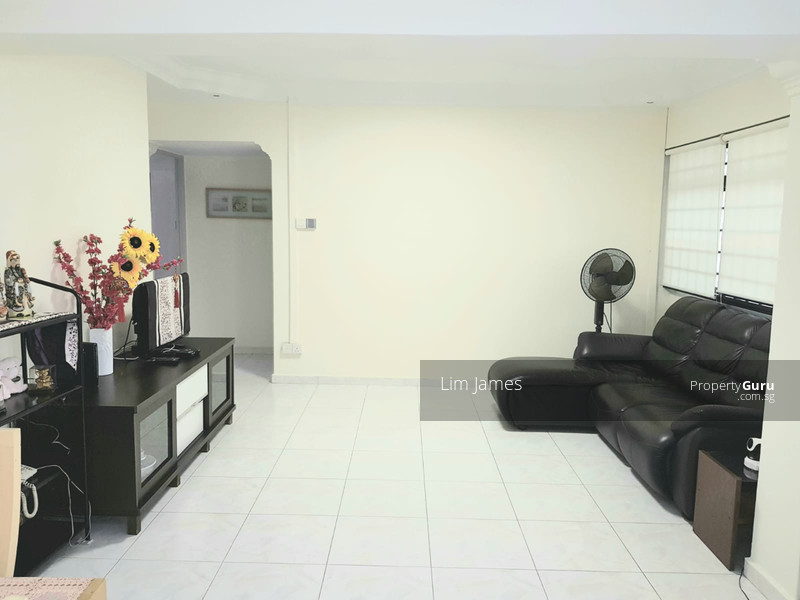 For Rent - 306 Canberra Road