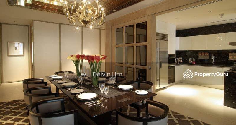 The Ritz-Carlton Residences #108807795
