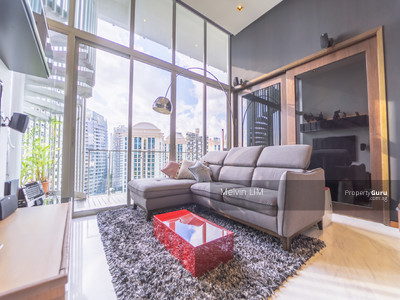 Property For Sale, at The Mercury | PropertyGuru Singapore