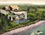 Seaview Living right at your doorstep
