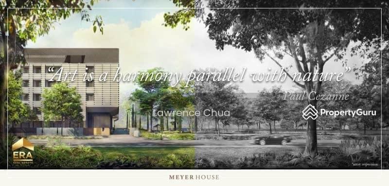 MeyerHouse #108923247