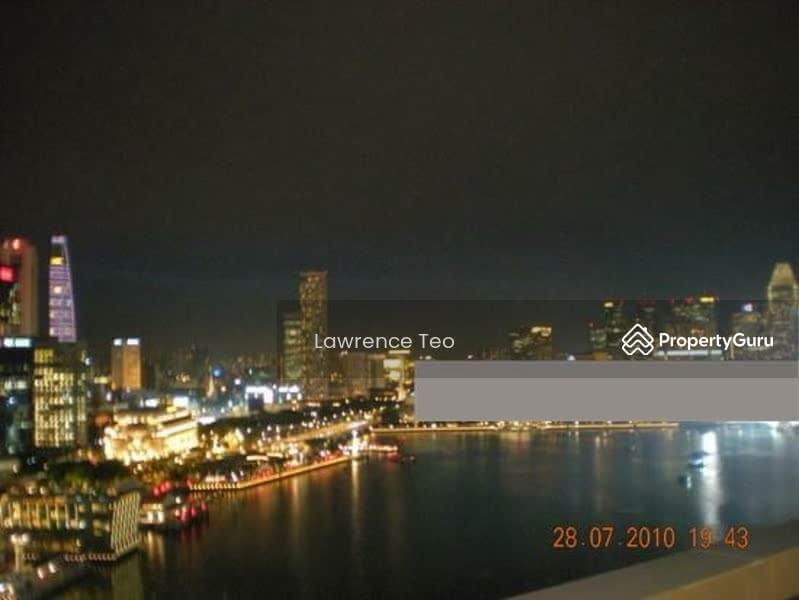 Marina Bay Residences #110972591