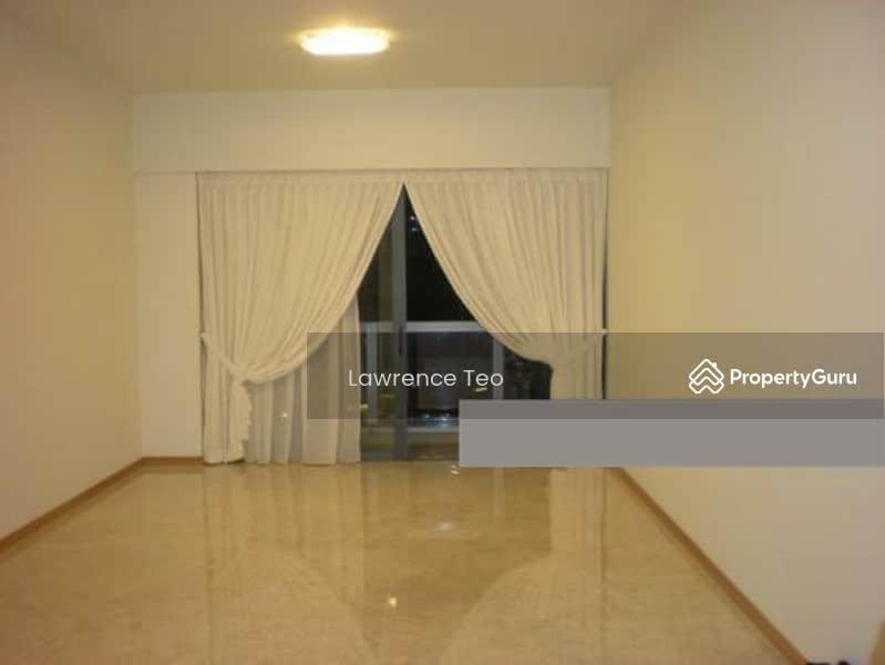 Marina Bay Residences #110972597