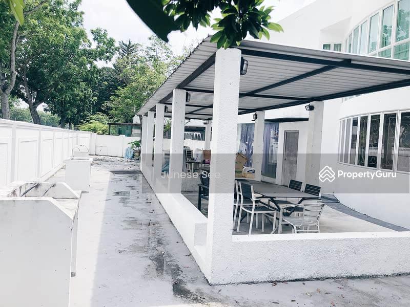 Lorong 5 Realty Park #109222221