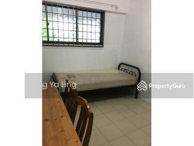 For Rent - 310 Jurong East Street 32