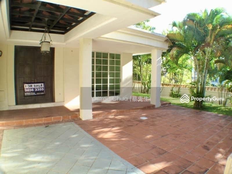 Mera Terrace #128270319