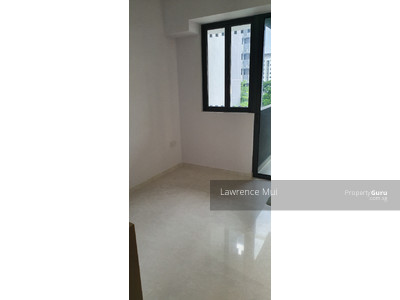 For Rent - Trilive
