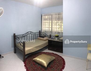 For Rent - 290D Bukit Batok East Avenue 3