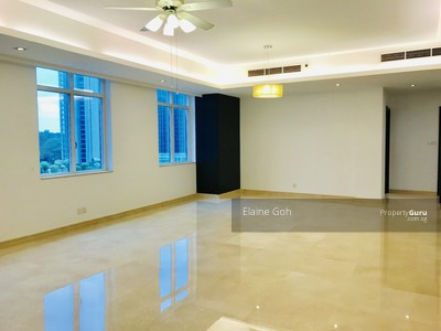 For Rent - Orchard Scotts