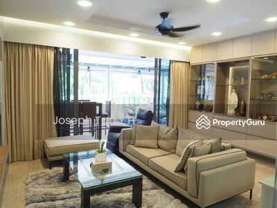 Property For Sale in Singapore | PropertyGuru Singapore