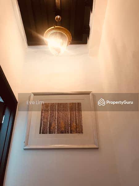 Eng Hoon Street #109181121