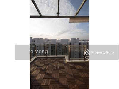 For Rent - Urban Vista