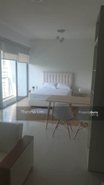 One-North Residences #129639315