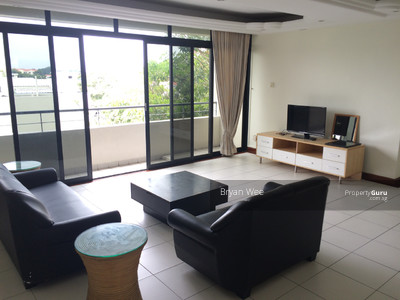 For Rent - Cascadale