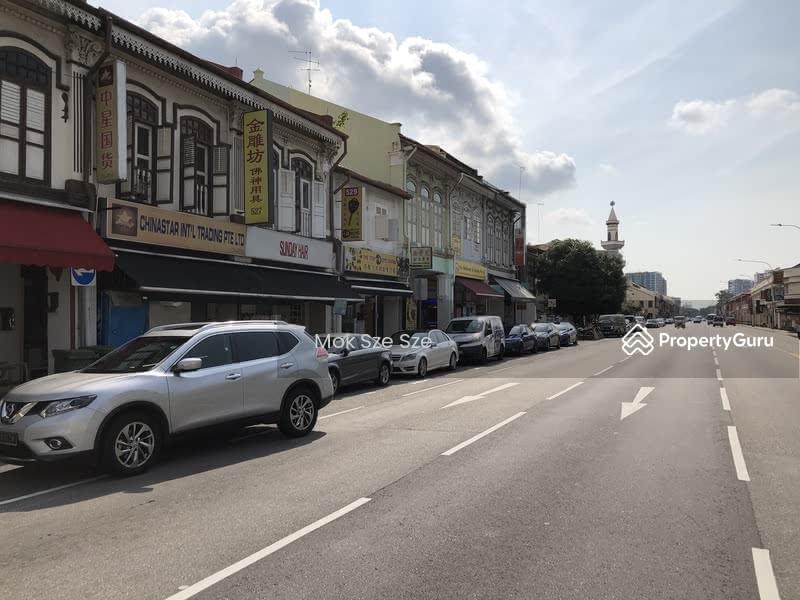 Geylang Road #109341065