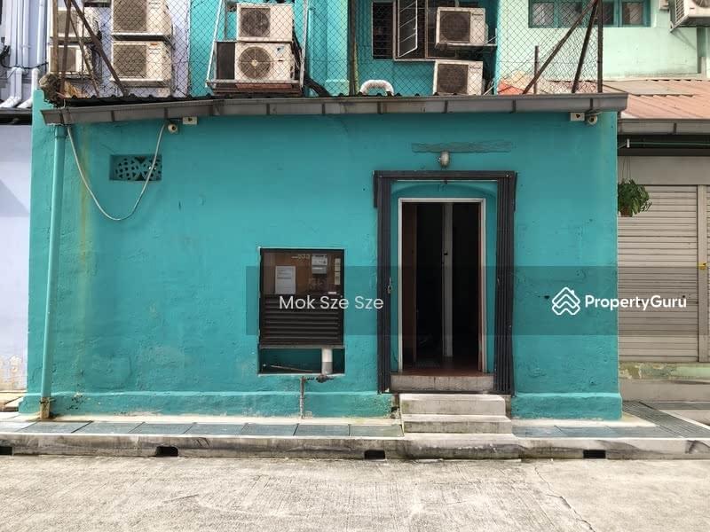 Geylang Road #109341071