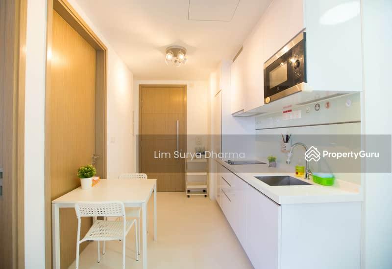 Cambio Suites #109375641
