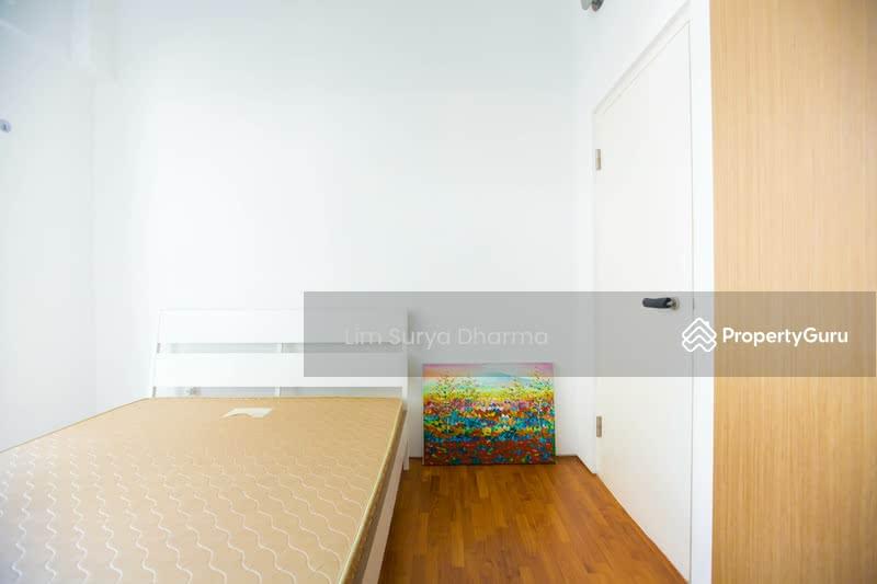 Cambio Suites #109375647