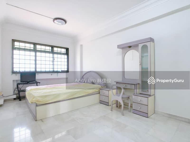 352 Kang Ching Road #109404415
